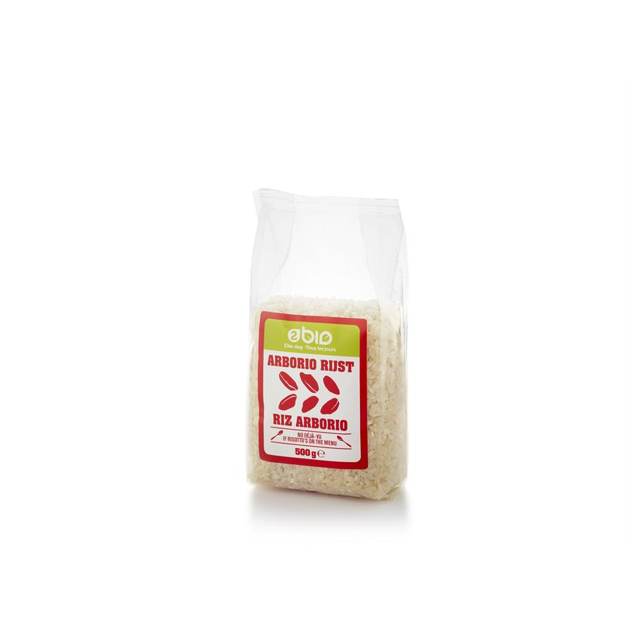 Arborio rijst 500g